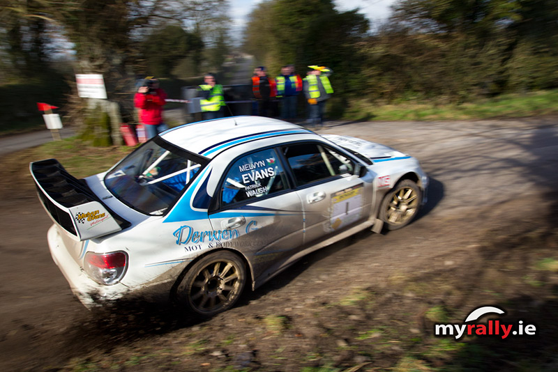 Melvyn_-_Birr_Stages_2011